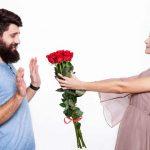 подарок знакомому музщине